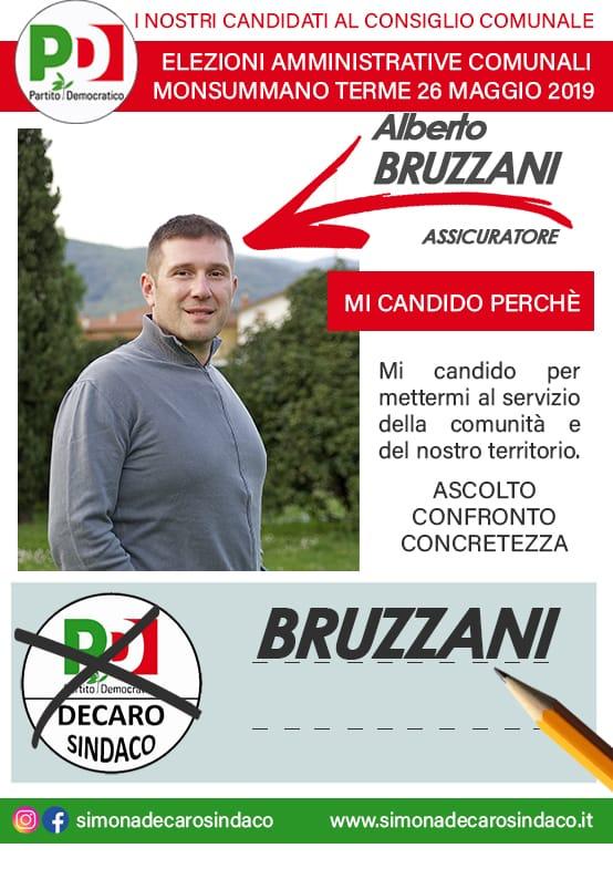 Bruzzani