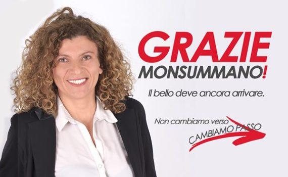 Simona De Caro